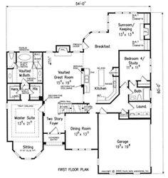 1000 images about frank betz ambrose on pinterest floor for Www frankbetz com