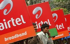 Airtel offers 70GB data voice calls for 70 days to counter Jio's plan  Airtel is leaving no stone unturned to counter Reliance Jio. The telecom giant has come up with several offers for its prepaid and postpaid customers to lead the telecom space and to some extent has succeeded in doing so. In line with the same Airtel now introduces a new Rs 448 plan for its prepaid customers. This new tariff plan directly counters Jio's Rs 399 plan which was recently revamped.  On recharging with Airtel's…