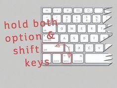 Imagen: Tipo símbolos Uso de la tecla ALT Paso 4 Version 2.jpg