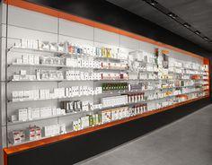 008 Farmacia Cogul | Flickr: Intercambio de fotos