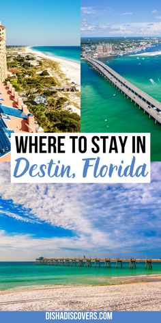 11 Stunning and Best Airbnbs in Destin, Florida   best airbnbs in destin   best airbnbs in destin florida   where to stay in destin florida   where to stay in destin   where to stay in destin fl   destin florida vacation where to stay   destin florida where to stay   destin where to stay   destin florida vacation   destin florida things to do in   destin florida beach   best places to stay in destin florida   best places to stay destin florida   travel to destin florida   #DestinFlorida