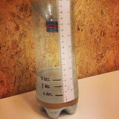 Regenmeter3_OppasTips