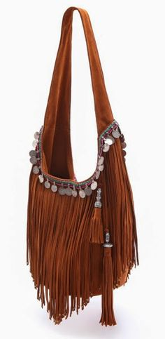 Stylish by S: Simone Camille Bags,
