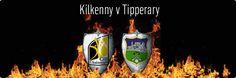 The Irish Times: GAA Hurling Final Kilkenny V Tipperary competition Irish Times, Finals, Competition, Ireland, Final Exams, Irish