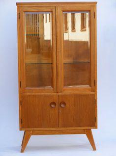 This weeks new furniture stock at Vamp - 29 November 2013