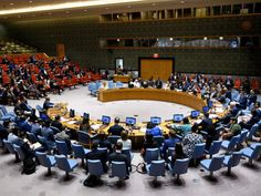United Nations Headquarters, United Nations Security Council, Government Of Pakistan, Pakistan Army, Un Ambassador, Un Security, Justin Trudeau, Largest Countries, Foreign Policy