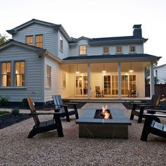 5 Surprising Cool Ideas: Fire Pit Quotes Lights fire pit backyard on hill.Fire Pit Terrace Back Yard fire pit wedding house.Fire Pit Backyard On Hill. Gazebo Diy, Pergola Kits, Pea Gravel Patio, Gravel Garden, Fire Pit Decor, Fire Pit Lighting, Modern Fire Pit, Fire Pit Furniture, Concrete Fire Pits
