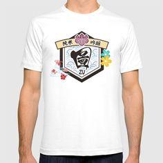 Mens Tops, T Shirt, Stuff To Buy, Fashion, Supreme T Shirt, Moda, Tee Shirt, Fashion Styles, Fashion Illustrations