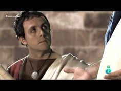 Acueductos- Ingeniería romana