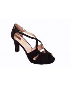 Ladies Footwear, Store Online, Peep Toe, Campaign, Range, Nude, Content, Sandals, Medium