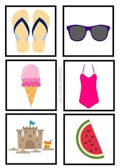 Dzieckiem bądź: Zajęcia z mitologią grecką vol. 2 - Demeter, Persefona i Hades Creative Curriculum Preschool, Summer Activities For Kids, Kids Corner, Summer School, Adult Coloring Pages, Kids Learning, Wall Stickers, Kindergarten, Clip Art