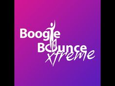 Boogie Bounce Xtreme - YouTube
