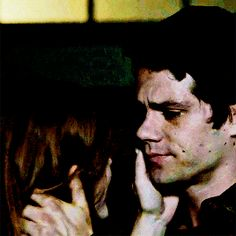 Remember I love you Stydia 6x10 | I fucking can't ❤❤❤❤❤❤❤❤❤