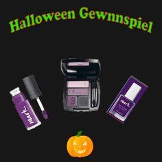 Halloween Gewinnspiel | Membership Halloween, Games, Halloween Stuff