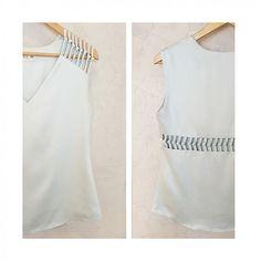 [Blusa Ginsei] #PynabluShibuya #Inverno17 #blusaginsei #Pynablu