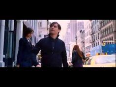 ▶ Peter Parker Evil's Dance - Spider-man 3