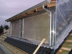 Billedresultat for opbygning af kvist Ladder, Tags, Stairway, Ladders, Mailing Labels