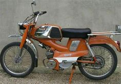 Pictures of GAC machines Moped Bike, Mini Motorbike, Moto Scooter, Vespa Ape, Moto Car, Vintage Moped, Joe Dirt, Small Motorcycles, Camper