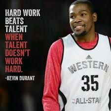 Kevin Durant Quote Enchanting Will Durant  Aquotes.✍ ✎❥ ✐✑✒ ⌨  Pinterest