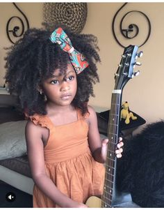 Best Images African American Girls Hairstyles – New Natural Hairstyles Black Kids Hairstyles, New Natural Hairstyles, Little Girl Hairstyles, Braided Hairstyles, Toddler Hairstyles, Short Haircuts, Scene Haircuts, Elegant Hairstyles, Short Hairstyles