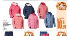 Catálogo ropa Hipercor, valido hasta 1-12-2015 (1)