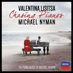 Chasing pianos - Michael Nyman: http://sinera.diba.cat/record=b1757297~S10*cat