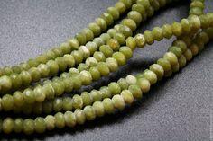 Купить ГРАНАТ ЗЕЛЁНЫЙ, КУСОЧКИ № 106( ЗАБАЙКАЛЬЕ) - зеленый, tourmaline, турмалин куски, камни