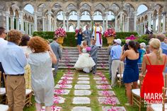 cloisters-atlantis-wedding-20110618-017