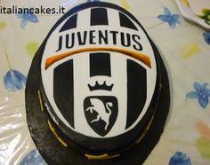 juventus cakes - Fittex bil-Google