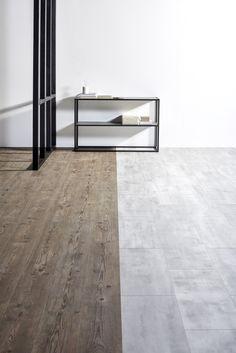 Plank Blind Ophangen Karwei.13 Beste Afbeeldingen Van Karwei City Loft Attic Loft En Loft