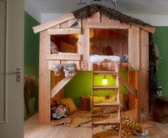 Kinderkamer Van Kenzie : Beste afbeeldingen van kinderkamer bos kids room child
