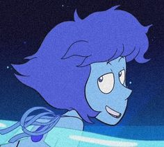 Find images and videos about aesthetic, icon and steven universe on We Heart It - the app to get lost in what you love. Steven Universe Pictures, Steven Universe Lapis, Steven Universe Wallpaper, Steven Universe Memes, Cartoon Photo, Cartoon Profile Pictures, Lapis Lazuli Steven, Steven Universe Personajes, Lapis And Peridot