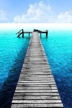 @Brooke Simms - Hmmmm....Virgin Islands??? YES PLEASE! :) :)
