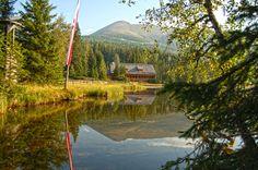 Von Fischen, Hexen und Walt Disney! Austria, Walt Disney, Mountains, Awesome, Nature, Travel, Europe, Morning Light, Levitate