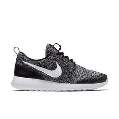 Sooooo Cool!!~~Super website for Men and Women Nike free only 21 dollars for gift,Press picture link get it immediately!!!