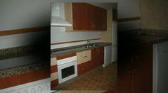 http://www.inmoarabial.com/propiedades/2036 ◄◄ MAS INFO AQUI (Telf.: 646 962 980)  Alquiler Piso Granada, muy próximo a la conocida zona del Parque Almunia, completamente amueblado, con 3 dormitorios, 2 baños, cocina totalmente equipada con lavadero, salón muy luminoso, terraza con agradables vistas al exterior, armario empotrado en dormitorio principal, calefacción individual, a.a. en salón y dormitorio principal, solería de mármol crema, carpintería interior en roble, climalit.