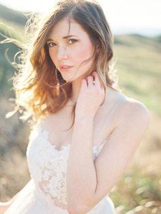 perfect bride。