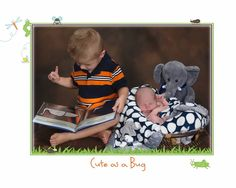 Shutterfly | View Shared Pictures