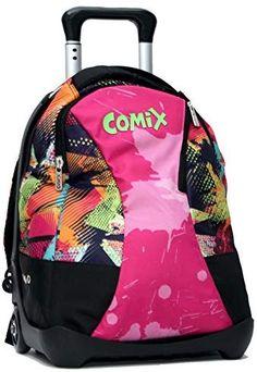 Baby Car Seats, Backpacks, Children, Bags, Young Children, Handbags, Boys, Kids, Backpack