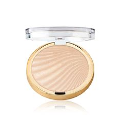 Strobelight Instant Glow Powder 02: Summer Glow