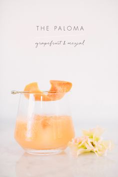 Three easy cocktails for late summer entertaining with Crate and Barrel Winter Cocktails, Easy Cocktails, Craft Cocktails, Cocktail Drinks, Fun Drinks, Yummy Drinks, Cocktail Ideas, Beverages, Gin Drink Recipes