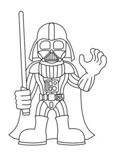 how to draw star wars characters Google Search star