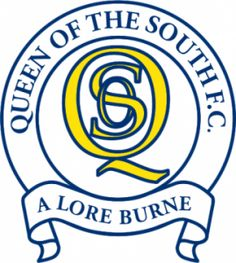 Queen of the South crest.