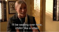 """""""Driver Ed"""" (Season 2, Episode 2)   The Definitive Ranking Of All """"Veronica Mars"""" Episodes"""