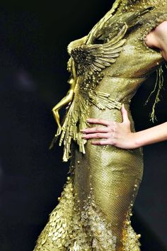 Tex Saverio- I need an occasion to wear this dress