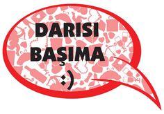 @söz@nişan@kına@düğün@konuşmabaloncukları