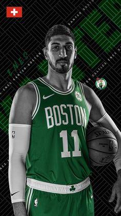 New York Basketball, Celtics Basketball, Basketball Players, Basketball Art, College Basketball, Soccer, Boston Celtics Players, Nba Players, Basketball Pictures