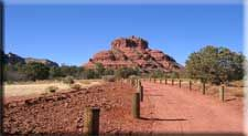 Bell Rock Pathway has great hiking trails, views and picnic choices.  Learn more about hiking the vortex areas of #Sedona here- https://www.amazon.com/gp/product/1456509217/ref=as_li_tl?ie=UTF8&tag=redrocrea-20&camp=1789&creative=9325&linkCode=as2&creativeASIN=1456509217&linkId=17709cd4a8a769a5deb484af383adc5b