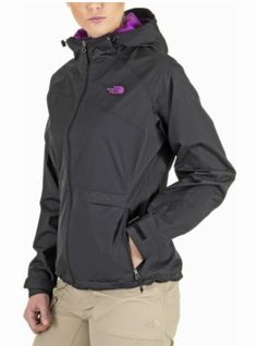 9dadbd3e9ad0 Jaket The North Face WOMEN S CORDELLETTE - Toko Online Peralatan Adventure    Outdoor Gear Shop