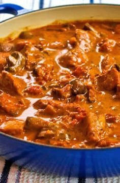 Low FODMAP Recipe and Gluten Free Recipe - Paprika pork. Use coconut milk/cream instead Fodmap Recipes, Meat Recipes, Cooking Recipes, Pork Casserole Recipes, Recipes With Pork Stock, Pork Cubes Recipes, Doritos Recipes, Hotdish Recipes, Fennel Recipes